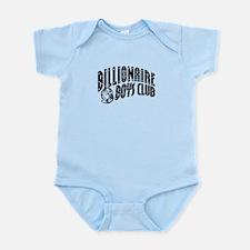 Billionaire boys club Body Suit
