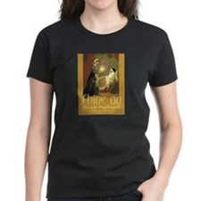 Florence Nightingale Tee