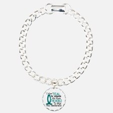 Means World To Me 1 PKD Bracelet