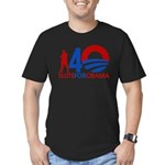 Male Slut for Obama T-Shirt