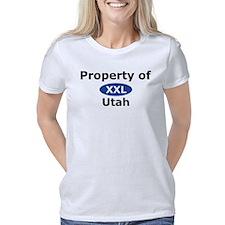 Honor Throat Cancer T-Shirt