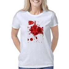 Honor Retinoblastoma T-Shirt