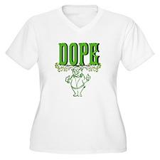 Dope 6 T-Shirt