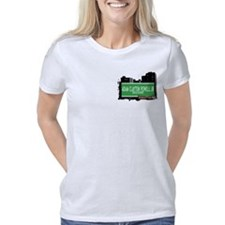 Honor Peritoneal Cancer Infant T-Shirt