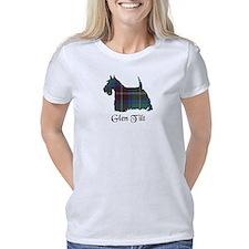 Honor Ovarian Cancer Shirt