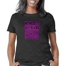 Honor Multiple Myeloma Shirt