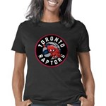 Celebrate Survivors Tribute Maternity T-Shirt