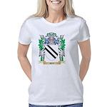 Celebrate Survivors Tribute Kids Light T-Shirt