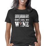 Celebrate Survivors Tribute Organic Men's T-Shirt