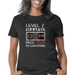 Celebrate Survivors Tribute Men's Fitted T-Shirt (
