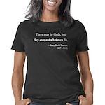 Celebrate Survivors Tribute Junior Jersey T-shirt