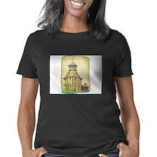 Celebrate Cancer Survivors T-Shirt