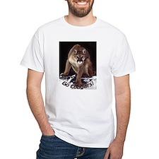 Shirt - Go Cougars!