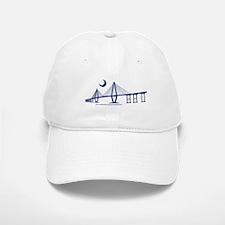 Clothing Baseball Baseball Cap