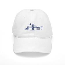 Clothing Baseball Cap