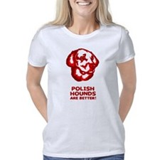 The Hunger Games Performance Dry T-Shirt