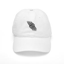 MG Cars Baseball Cap