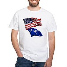 Clothing Shirt