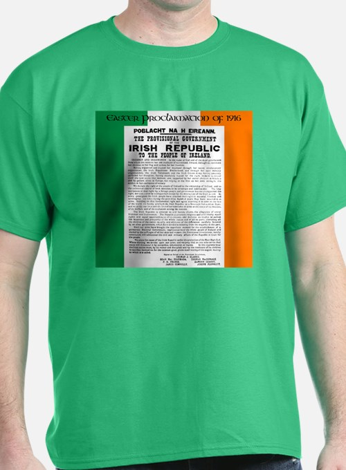 Cute Freedom fighter T-Shirt