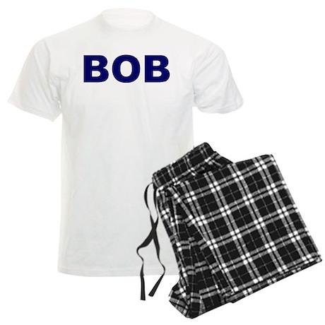 Bob Men's Light Pajamas
