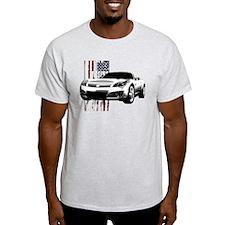 skyUS copy T-Shirt