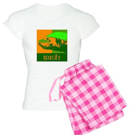 HB Women's Light Pajamas
