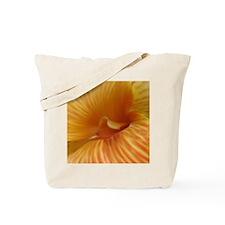 Soak Up The Sun Tote Bag