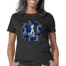 Katniss Hunger Games T-Shirt