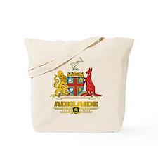 """Adelaide COA"" Tote Bag"