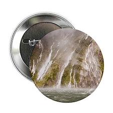 Milford Sound Button