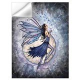 Faeries Wall Decals