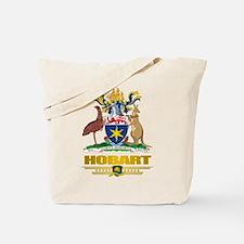 """""""Hobart"""" Tote Bag"""