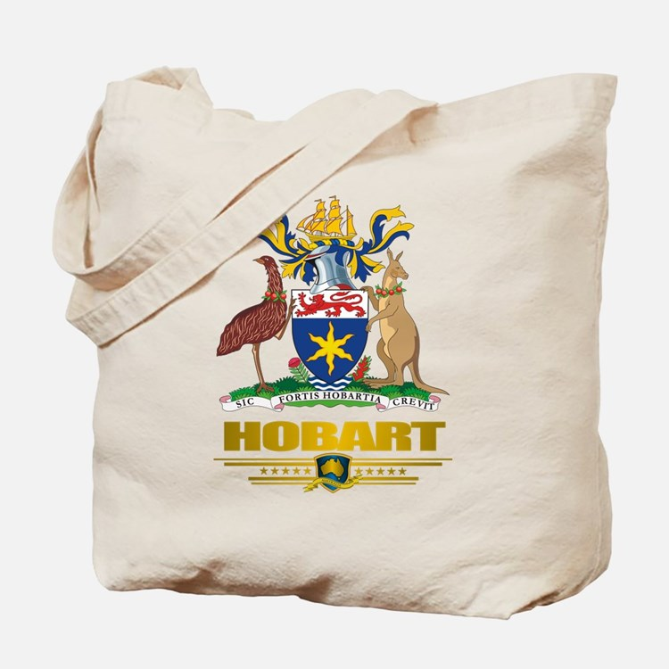 Baby Gift Baskets Hobart : Hobart australia bags totes personalized