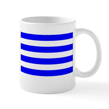 Miskito Mug