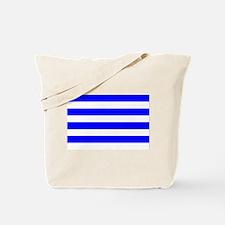 Miskito Tote Bag