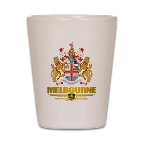 Personalised Wedding Gifts Melbourne : Melbourne COA