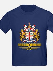 """Melbourne COA"" T"