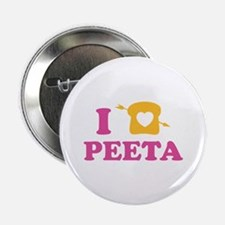 "HG Peeta 2.25"" Button (10 pack)"