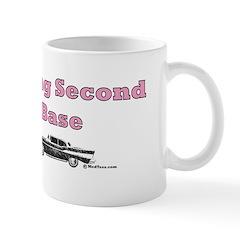 Saving2nd Mugs