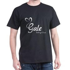 HG Gale T-Shirt