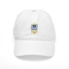 """""""Sydney Australia"""" Baseball Cap"""