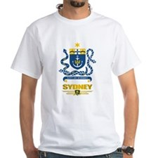 """""""Sydney Australia"""" Shirt"""