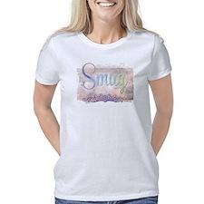 HG Peeta Long Sleeve T-Shirt