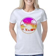 HG Team Peeta Performance Dry T-Shirt