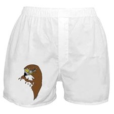 RedTail Boxer Shorts