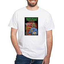 Keith Hulu Shirt