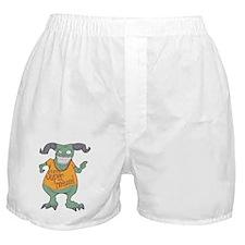 Morris Boxer Shorts