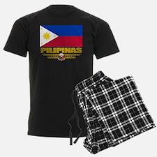 """""""Pilipinas"""" Pajamas"""