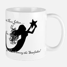 Reach for The Moon... Mug