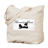 Mermaids Totes & Shopping Bags